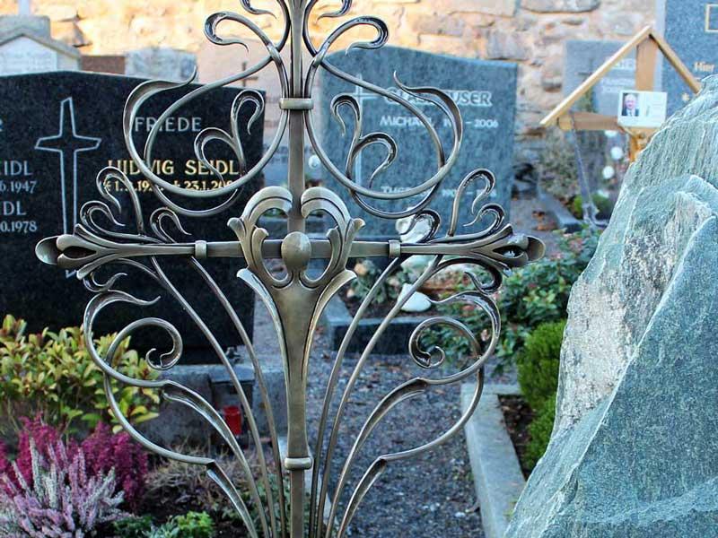 Kreuz-Bronze-2_web1