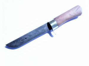 Damastmesser