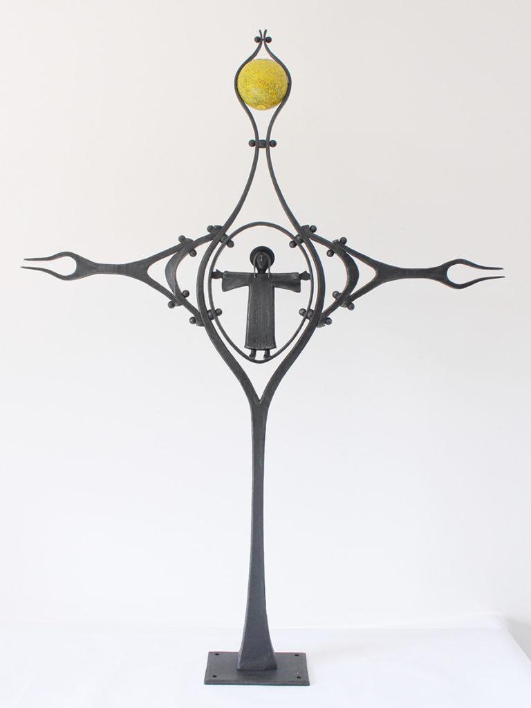 Kreuz-Aufsteigende_web900