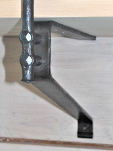galerie-hoepler-detail