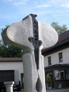 skulptur-krenn-detail