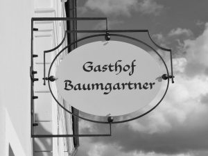 gasthaus-baumgartner